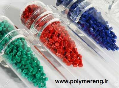 مستربچ چیست و چرا استفاده میشوند؟!|کاربرد مستربچ ها در صنعت پلاستیک