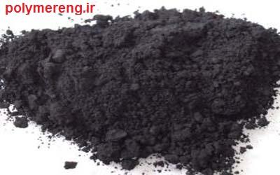 کربن بلک (دوده سیاه)|دوده سیاه صنعتی چیست و چرا استفاده میشود؟
