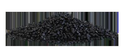 مستربچ سیاه بر پایه پلی اتیلن سنگین برای تولید لوله تحت فشار|مشاوره راه اندازی خط تولید