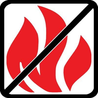 خرید مستربچ تاخیر انداز شعله|کاربرد مستربچ ضد شعله|راهنمای انتخاب مستربچ مناسب