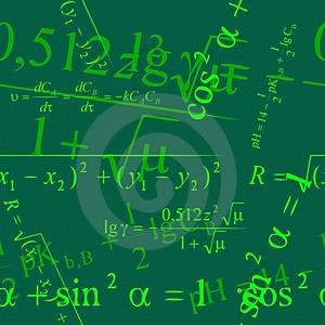 معادلات دیفرانسیل مرتبه اول |روش های حل معادلات دیفرانسیل مرتبه اول
